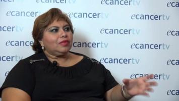 Actividades formativas en cuidados paliativos en México ( Dra Elvia Zapata Alvarado - Yucatán, México )