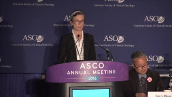 Phase II study of intraperitoneal versus intravenous chemotherapy following neoadjuvant chemotherapy and optimal debulking surgery in epithelial ovarian cancer ( Dr Helen Mackay - Sunnybrook Research Institute, Toronto, Canada )