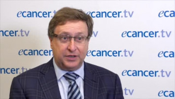 Hypo-fractionation of prostate cancer radiotherapy ( Dr Charles Catton - Princess Margaret Cancer Centre, Toronto, Canada )