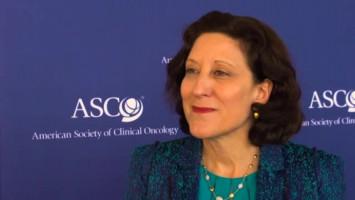 Trial of proposed trastuzumab biosimilar, MYL-1401O vs herceptin ( Dr Hope Rugo - University of California, San Francisco, USA )