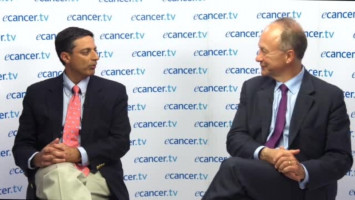 ASCO 2016: Expert discussion on the latest on multiple myeloma ( Dr Sagar Lonial and Dr Paul Richardson )