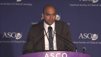 Innovative direct-to-patient outreach may accelerate breast cancer research ( Dr Nikhil Wagle - Dana Farber Cancer Institute, Boston, USA )