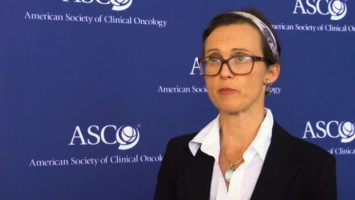 Intraperitoneal chemotherapy slows ovarian cancer progression ( Dr Helen Mackay - Sunnybrook Research Institute, Toronto, Canada )