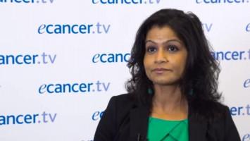 Photon vs proton beam therapy: modality in radiotherapy for non-small cell lung cancer ( Dr Madhusmita Behera - Emory University, Atlanta, USA )