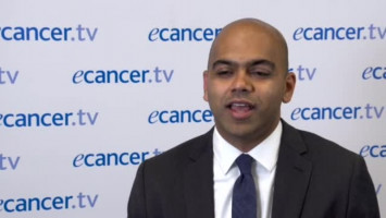 Patient engagement in The Metastatic Breast Cancer Project ( Dr Nikhil Wagle - Dana-Farber Cancer Institute, Boston, USA )
