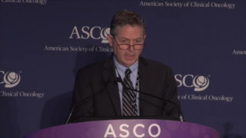 Extending adjuvant letrozole for 5 years after completing an initial 5 years of aromatase inhibitor therapy alone ( Dr Paul Goss - Massachusetts General Hospital Cancer Center, Boston, USA )