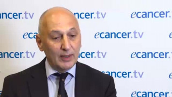 Chemotherapy combination with capecitabine extends survival after pancreatic cancer surgery ( Prof John Neoptolemos - University of Liverpool, Liverpool, UK )