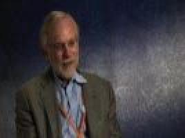 Breast cancer stem cell regulation ( Professor Max Wicha, Director, University of Michigan Comprehensive Cancer Center )
