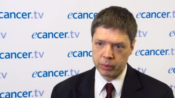 CPX-351 improves outcomes for refractory AML ( Dr Jeffrey Lancet - H. Lee Moffitt Cancer Center, Tampa, USA )