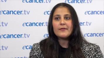 Early integrated palliative care to improve family caregivers outcomes ( Dr Areej El-Jawahri - Massachusetts General Hospital, Boston, USA )
