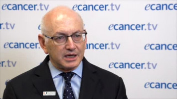 Recent developments in targeted therapies ( Dr Stephen Nimer - University of Miami, Miami, USA )