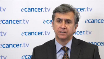 Surgery in stage 4 breast cancer increased survival ( Prof Atilla Soran - University of Pittsburgh, Pennsylvania, USA )