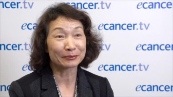 Radiotherapy modalities for locally advanced non-small cell lung cancer ( Dr Zhongxing Liao - University of Texas MD Anderson Cancer Center, Houston, USA )