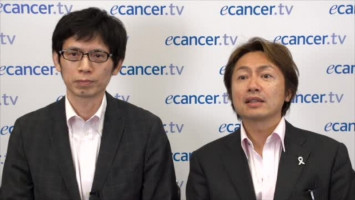 Advanced RET-rearranged NSCLC ( Dr Takashi Seto and Dr Kiyotaka Yoh )