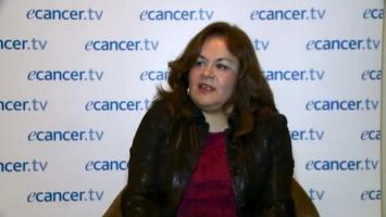 Manejo integral de Cáncer cérvico uterino en Chile ( Dra Ana Maria Ciudad - Fundación Arturo López Pérez, Santiago, Chile )