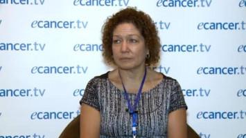 Principios generales en el manejo y diagnóstico del cáncer de cabeza y cuello: Incidencia en América Latina ( Dra Adela Poitevin - Médica Sur, Ciudad de México, México )