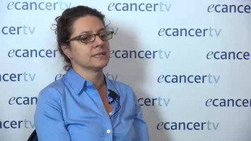 Cuidados Paliativos Consensos en Latinoamerica ( Dra Rosa Mertnoff - Buenos Aires, Argentina )