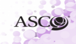 ASCO 2016 ecancer Editor's report