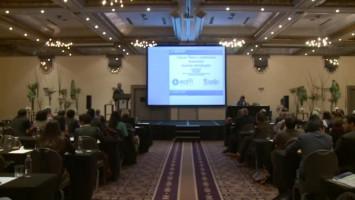 Nuevas estrategias en cáncer de recto localmente avanzado ( Dr Sebastián Solé - Clínica Oncológica IRAM, Chile )