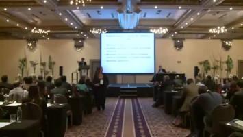Re-irradiación de Cáncer de Cabeza y Cuello ( Dr Eugenio Vinés - Red de Salud UC Christus, Chile )