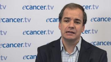 ASCO 2016 Incidencia cáncer de mama en Chile ( Dr Mauricio Mahave Cáceres - FALP, Santiago de Chile )
