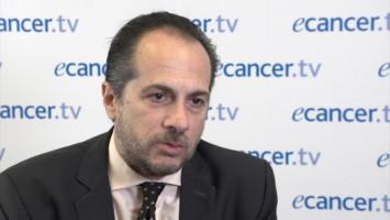ASCO 2016 Políticas de salud en el cáncer en Argentina - Estadísticas ( Dr Marcelo Blanco Villalba - Presidente  Sociedad Argentina de Cancerología, Argentina )
