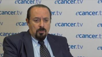 ASCO 2016 Regulación de las políticas del cáncer en Argentina ( Dr Adrián Huñis - Director COBA, Buenos Aires, Argentina )