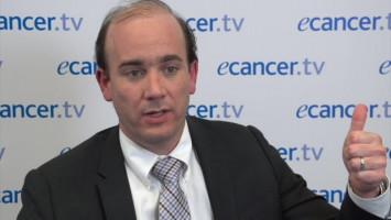ASCO 2016 Highlights - Terapia ABC en Cáncer de mama ( Dr Aurelio B. Castrellon - Memorial Cancer Institute, USA )