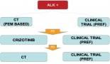 648-targeted-therapies-and-immunotherapy-in-non-small-cell-lung-cancer
