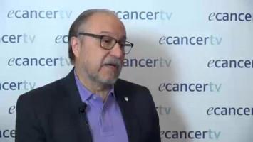 Relación entre dolor y cuidados paliativos - Pacientes oncológicos ( Dr Fernando Cervero - Past President IASP, Montreal. )