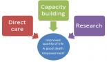 654-the-island-hospice-model-of-palliative-care