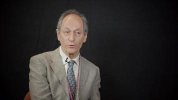 Reducing inequalities in global health risk ( Prof Sir Michael Marmot - UCL Institute of Health Equity, London, UK )