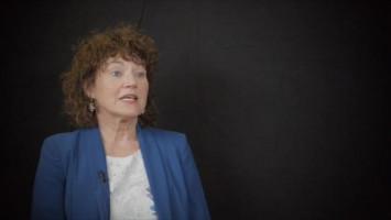Prostate cancer screening: A north/south comparison in Ireland ( Dr Anna Gavin - Queen's University Belfast, Belfast, UK )