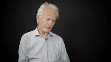 Halving cancer mortality ( Prof Richard Peto - University of Oxford, Oxford, England )