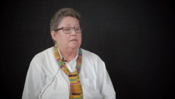 Screening and early detection of cervical cancer in Africa ( Dr Lynette Denny - University of Cape Town, Cape Town, South Africa )