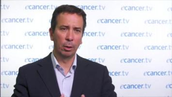 Glioblastoma heterogeneity in circulating tumour DNA ( Dr Joan Seoane - Vall d'Hebron Institute of Oncology (VHIO), Barcelona, Spain )