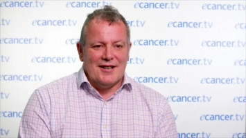 The changing process of drug discovery and design ( Dr Ian Waddell - Cancer Research UK Manchester Institute, Manchester, UK )