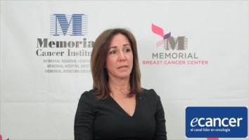 Radioterapia oncológica tecnología y avances 2016 ( Dra Ana Botero - Memorial Cancer Institute, Hollywood Florida, USA )