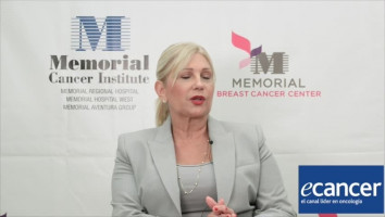 Enfermería oncológica - Abordaje de la quimioterapia ( Dra Ana Rosa Espinosa - Memorial Cancer Institute, Hollywood Florida, USA )