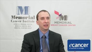 Lo mejor de ASCO en oncología ginecológica ( Dr Michel Vulfovich - Memorial Cancer Institute, Hollywood, Florida, USA )
