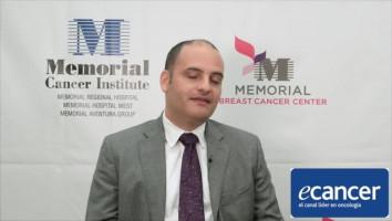 Lo mejor de ASCO 2016 cáncer de cerebro cabeza y cuello ( Dr Ignacio Castellón - Memorial Cancer Institute, Hollywood, Florida, USA )
