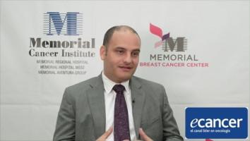 Avances en Radiología ( Dr Ignacio Castellon- Memorial Cancer Institute, Hoolywood, Florida, USA )