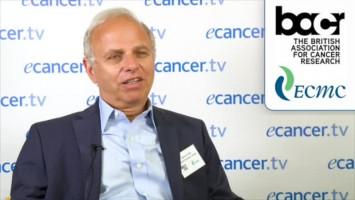 Metformin in cancer prevention ( Prof Michael Pollak – McGill University, Montreal, Canada )