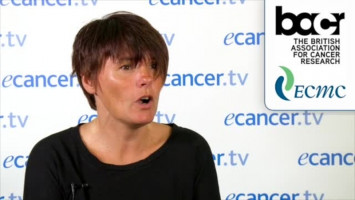 COMMD1 pathway activated by aspirin restores apoptosis in colorectal cancer ( Dr Lesley Stark - Edinburgh Cancer Research Centre, Edinburgh, UK )