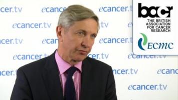 Update on CaPP3 in high risk populations ( Prof Sir John Burn – Institute of Genetic Medicine, Newcastle, UK )