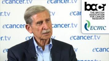 Chemoprevention of platelet crosstalk in cancer ( Prof Carlo Patrono - Catholic University School of Medicine, Rome, Italy )