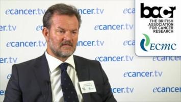 Societal barriers to chemoprevention ( Dr Andrea De Censi - E.O. Ospedali Galliera, Genova, Italy )