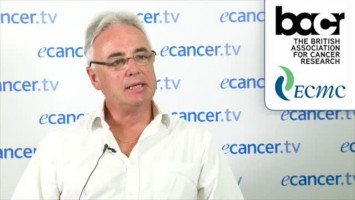 Chemoprevention of breast cancer recurrence ( Prof Rob Coleman – The University of Sheffield, Sheffield, UK )