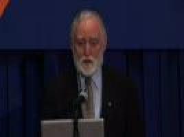 BIG 1-98: Letrozole vs tamoxifen ( Dr Alan Coates - School of Public Health, University of Sydney )