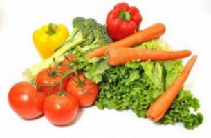 Un compuesto de la vitamina A podría servir de ayuda en la lucha contra el cáncer de colon